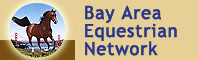 bay area equestrian network